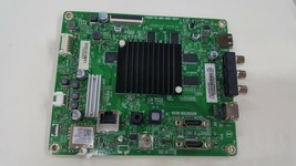 Vizio D55X-G1 Main Board - $39.59