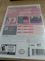 Nintendo Wii Bratz: Kidz image 3