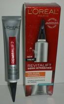 L'Oreal Revitalift Derm Intensives 10% Vitamin C Concentrate Fragrance F... - $18.66
