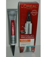 L'Oreal Revitalift Derm Intensives 10% Vitamin C Concentrate Fragrance F... - $18.66