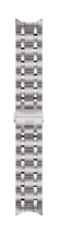Original Tissot Couturier T035407A, T035446A Stainless Steel Watch Band ... - $139.00