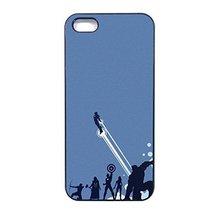 Avengers Iphone 6 plus case Customized soft rubber phone case, design #1... - $15.83