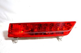02-05 bmw e65 e66 745 750 rear right passen side trunk taillight tail light lamp - $35.41