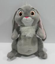 Disney Sofia the First Bunny Rabbit Plush Talking - $28.05