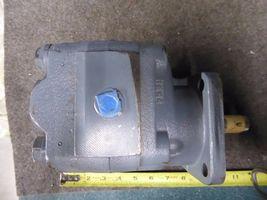 Permco Hydraulic Pump ETA25, 12H4  image 3