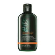 Paul Mitchell Tea Tree Special Color Shampoo, Conditioner or Duo Pack 10... - $12.19+