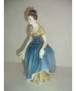 Royal Doulton HN 2271 Melanie Figurine - $42.89