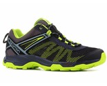 Salomon 401592 x ultra mehari 1 thumb155 crop