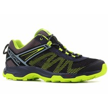 Salomon Sandals X Ultra Mehari, 401592 - $164.00
