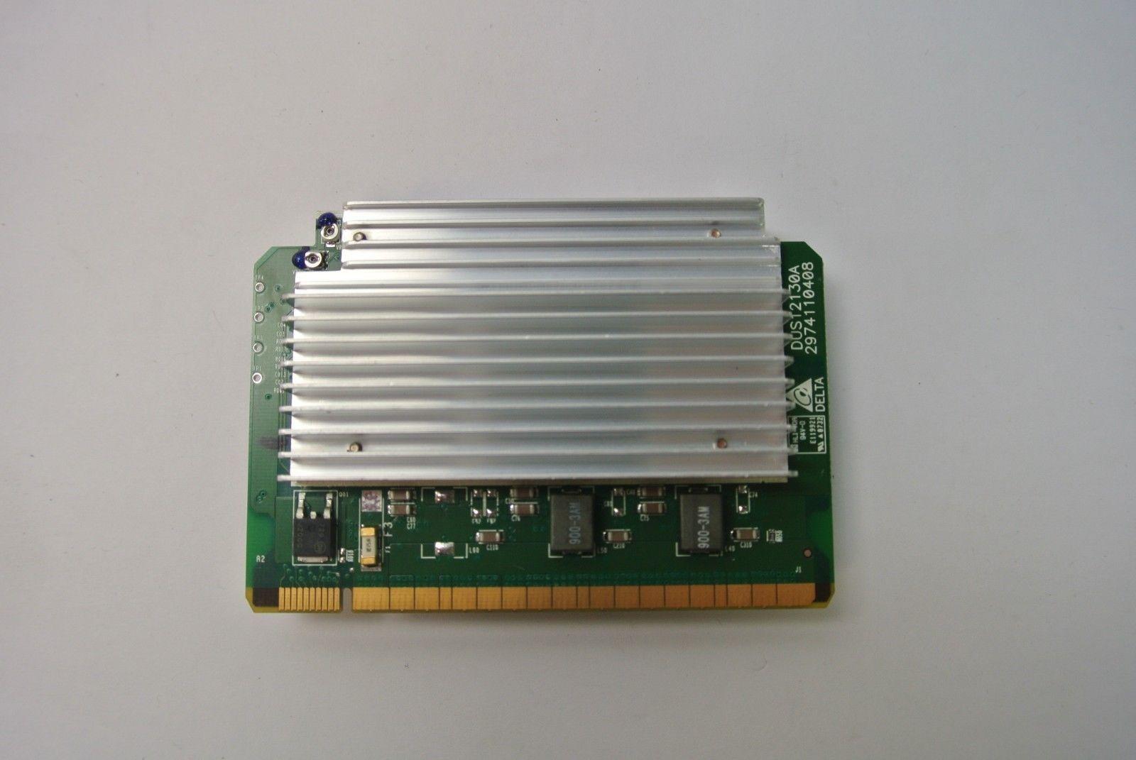 507691-001 Hp Proliant DL385 G6 Pci-E Riser Card