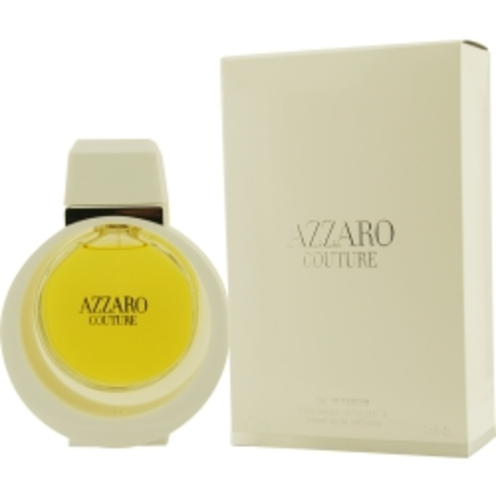AZZARO COUTURE by Azzaro - Type: Fragrances