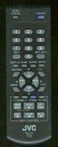 JVC RM-C203-1C REMOTE CONTROL - $13.99