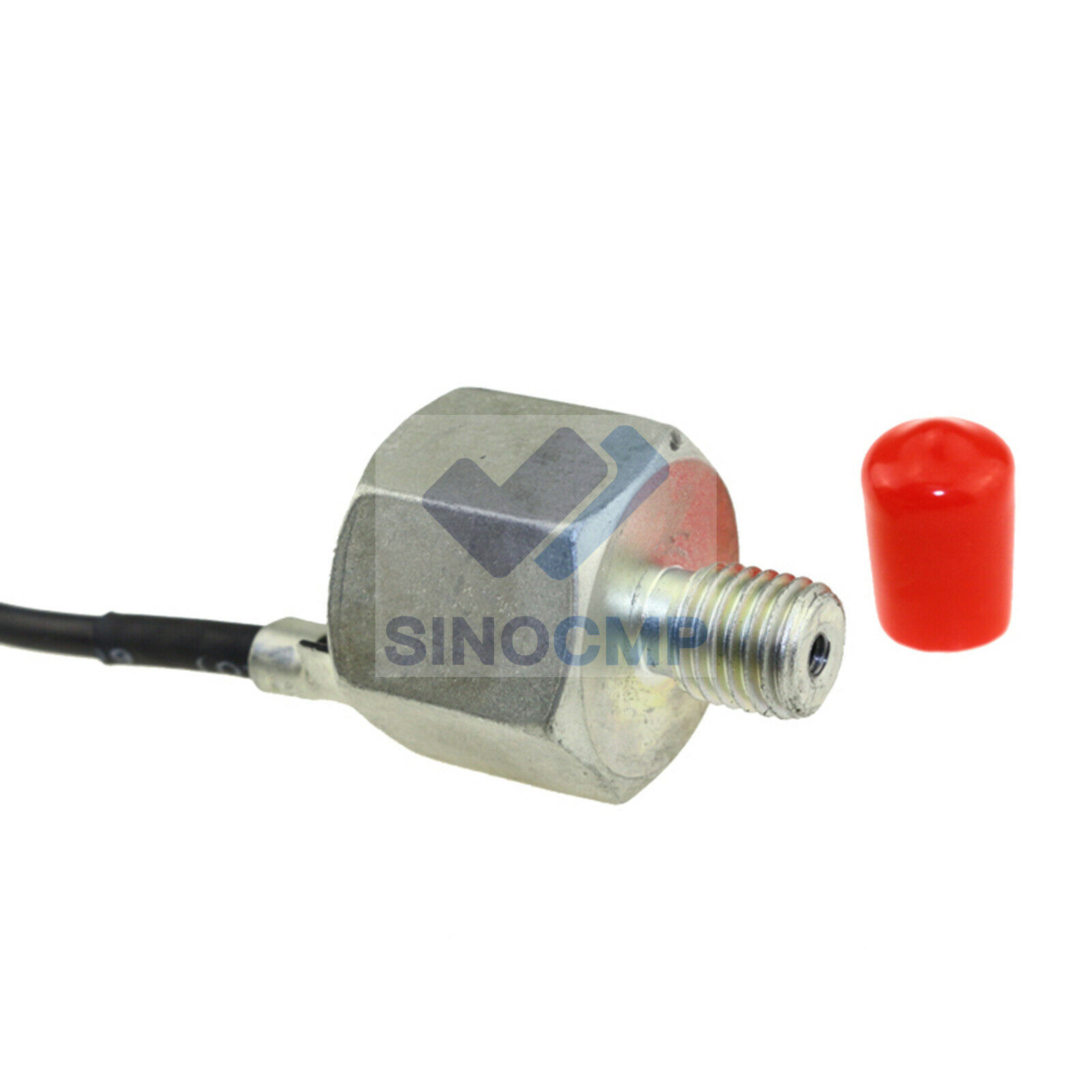 ZJ01-18-921  E1T50371 ZJ0118921 Detonation Knock Sensor For Mazda 3 5 CR19
