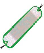 Pro-Troll ProChip 8 Flasher w/EChip Inside - Fl Glo Green PC8-105 - $10.50