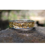 Haunted Pot of God ring Millionaire riches wealth Occult Powerful - $77.77