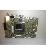 Vizio E480i-B2 Main Board 48.76N05.01N (55.76N01.B01G) - $19.79