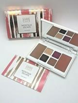 Laura Geller Montauk Escape Face Palette Limited Edition ~ Nib! - $13.37