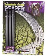 Jay Hats Costume Prop - 46 Inch Long Plastic Realistic Looking Reaper Sc... - $17.18