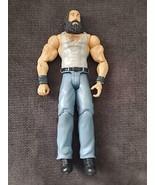 Luke Harper/Brodie Lee ~ Battle Pack Series ~ WWE AEW Wrestling Toy - $6.85