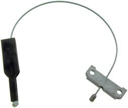Parts Master BC94970 Front Brake Cable  - $27.25