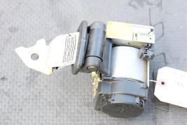 1998-2001 MERCEDES CL500 CL55 CL600 CL65 REAR RIGHT PASSENGER SEAT BELT ... - $39.60