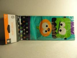 Wilton Trick or Treat Party Bags - $1.00