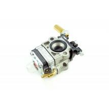 A021000311 Genuine Echo / Shindaiwa Part CARBURETOR PB-650 WYK-150 A0210... - $55.99