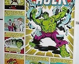 Hulk cokecocacola 1980 2822 thumb155 crop
