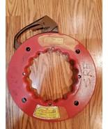 GB Gardner Bender Electrical FTS-100 Streamline Fish Tape Reel & Winder - $34.60