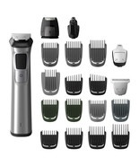 Philips Norelco Stainless Steel Multigroom All-in-one Trimmer - $65.00