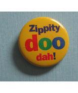 American Girl grin pin #203 Zippity Doo Dah! 19... - $0.99