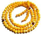 1290567037 thumb155 crop