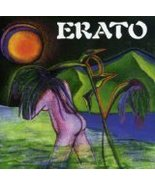 Second Vision of the Third Eye [Audio CD] Erato - $53.99
