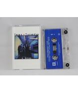 TEXAS TORNADOS - 4 ACES - CASSETTE - $4.99
