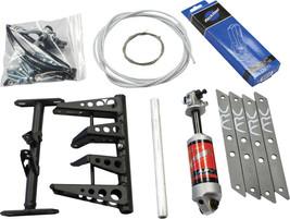 ARC 2X KIT AC/YAM S/M Skinz Protective Gear - $764.96