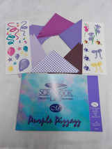 Creative Memories Lot of 10 National Scrapbook Day Customer Gifts - $15.83