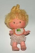 Vintage Strawberry Shortcake Doll Ada image 1
