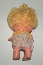 Vintage Strawberry Shortcake Doll Ada image 2