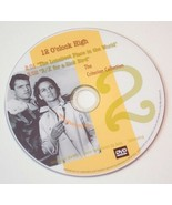 12 O'CLOCK HIGH TV Complete Series-DELUXE Ed 41 Picture DVDs with 66 Car... - $217.75