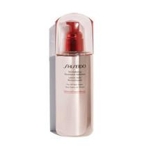 Shiseido Ginza Tokyo Revitalizing Treatment Softener ~All Skin Types~5 O... - $64.00