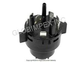 Audi/Porsche/VW A4/6/8 911 '87-'03 Ignition Switch O.E.M.  +WARRANTY - $41.45
