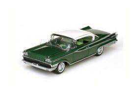 Mercury Park Lane Hardtop (1959) Diecast Model Car H5164 - $187.05