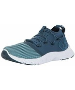 Under Armour Cinch Drift 2 Running Women's Teal (1298678-918)Size:US 7.5 - $59.99