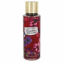 Victoria's Secret Forbidden Berries by Victoria's Secret Fragrance Mist ... - $21.38