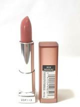 Maybelline Color Sensational Mattes Matte Finish Lipstick # 550 Honey Pink - $9.79