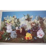 Seasons n' Scraps Craft Book - $7.00