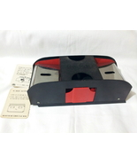 Vintage Automatic Card Shuffler (Battery not included) Rare - $140.00