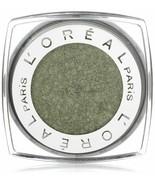 L'Oréal Paris Infallible 24HR Shadow,  Golden Sage 333 NEW FRESH - $8.95