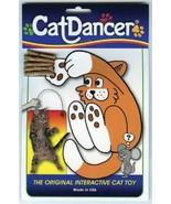 Cat Dancer Products Jouet pour Chat  - $20.42