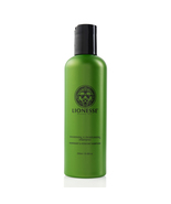 Lionesse Moisturizing Hair Shampoo with Olive Oil, 200 Ml / 6.8 Fl. Oz - $10.99